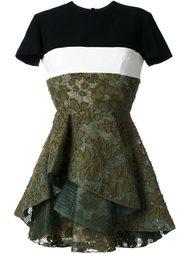 платье 'Delphine' Alex Perry