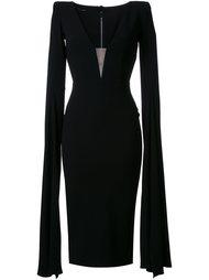 платье 'Paige' Alex Perry