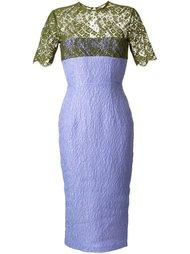 платье 'Cateline' Alex Perry