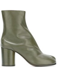 ботинки по щиколотку 'Tabi' Maison Margiela