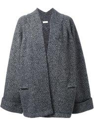 куртка в стиле кимоно Rito