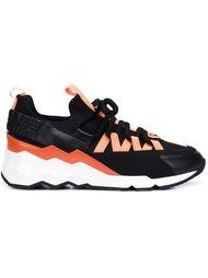 'Trek Comet' sneakers Pierre Hardy