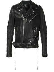 байкерская куртка 'Perfecto' Amiri