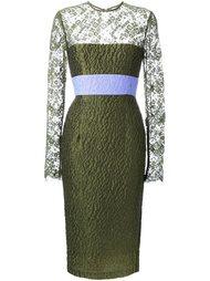 платье 'Eliza' Alex Perry