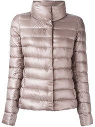 куртка-пуховик Herno
