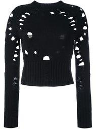 свитер 'Euler' Zoe Jordan