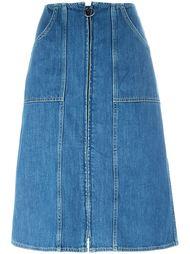 юбка 'Jolla' Mih Jeans