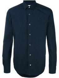 classic shirt  Paul Smith
