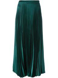 плиссированная юбка 'Blossom'  Avelon