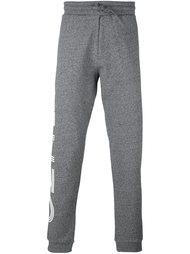 спортивные брюки 'Kenzo Paris' Kenzo