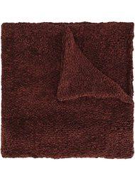 'Sunset' scarf Xiao Li