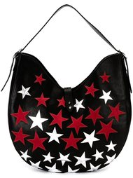 сумка-хобо 'Starfall' Htc Hollywood Trading Company