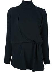 'Celestial' blouse By Malene Birger