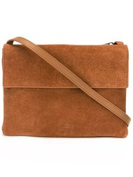 'Bring' cross body bag Hope