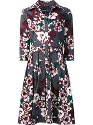 'Audrey' dress Samantha Sung