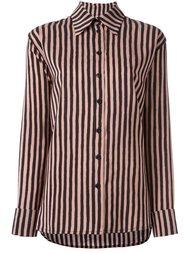 рубашка 'Tomsa' Christian Wijnants