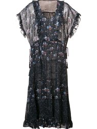 'Meadow' dress Ulla Johnson