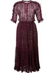 платье 'Adalie'  Ulla Johnson