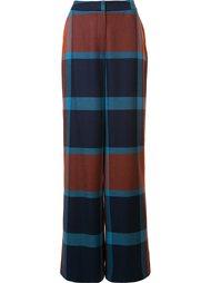 'Ashland' trousers Tanya Taylor
