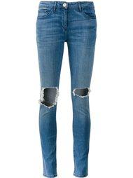 джинсы 'Hina Wash' 3X1