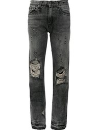 джинсы 'Leyton' R13