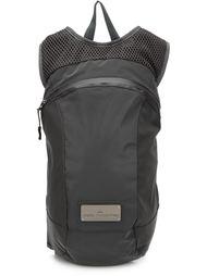 плоский рюкзак Adidas By Stella Mccartney