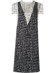 платье 'Dagnia' Christian Wijnants