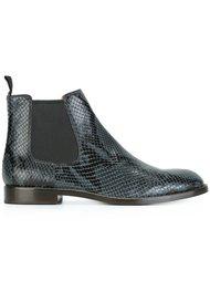 ботинки Челси 'Winona' Marc Jacobs