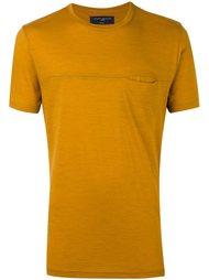 футболка 'Kobe Ramo Oak'  Natural Selection