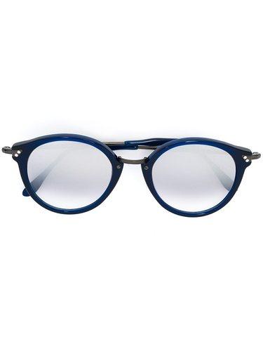 солнцезащитные очки 'Pin' Kyme