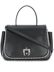 'Abela Downtown' shoulder bag Paula Cademartori