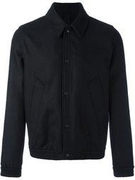 куртка-бомбер  Ami Alexandre Mattiussi