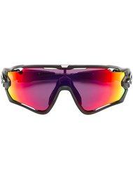 солнцезащитные очки 'Jewbreaker Prizm Road Cavendish' Oakley