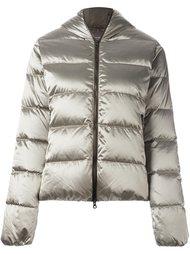 куртка-пуховик 'Thiadue' Duvetica