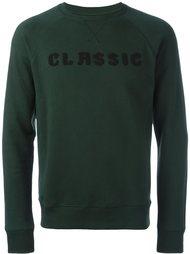 'Classic' sweatshirt Soulland