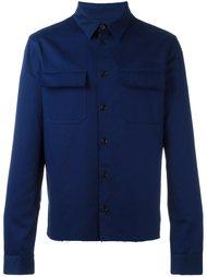 куртка 'Cahow' MSGM
