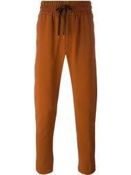 спортивные брюки 'Stray' Cmmn Swdn