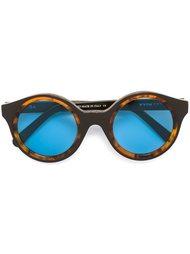 солнцезащитные очки 'Isa' Kyme
