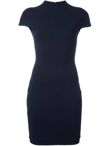 платье 'Alana' с глубоким вырезом Solace