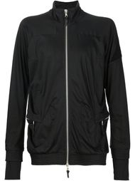 спортивная куртка на молнии 11 By Boris Bidjan Saberi
