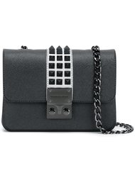 сумка через плечо 'Amalfi' Designinverso