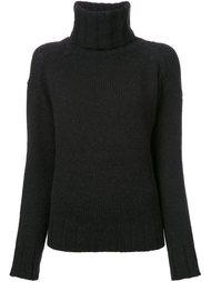 свитер с высоким воротом Nili Lotan