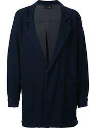 пальто с накладными карманами Ag Jeans