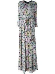 платье 'Frames' Ultràchic