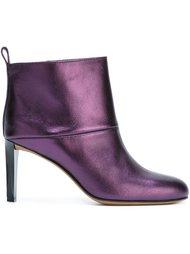 ботинки по щиколотку Golden Goose Deluxe Brand
