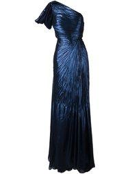 платье 'Lina' Maria Lucia Hohan