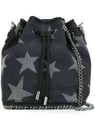 сумка-мешок на плечо 'Falabella'  Stella McCartney