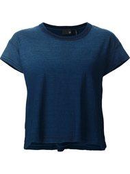 футболка 'City' Ag Jeans