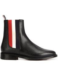 ботинки Челси Thom Browne
