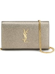 сумка на плечо 'Classic Monogram'  Saint Laurent